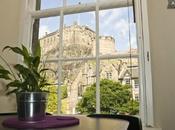 Airbnb... soggiornare Scozia risparmiando!