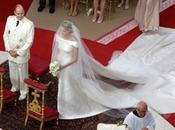nozze Edipo