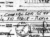 """Guardia Finanza questione morale: interventi """"L'Espresso"""""""