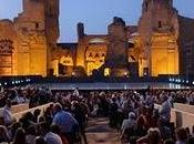 Festa dell'Unità Roma: conoscenza, bene comune.