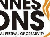 Dead Island: trailer premiato Leone d'Oro Cannes