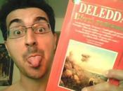 segreto dell'uomo solitario Grazia Deledda