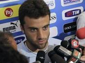 Calciomercato Juventus, Giuseppe Rossi potrebbe essere l'erede Piero