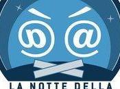 notte della Rete: vogliono censurare Internet nome tutela degli autori? Sono bugiardi