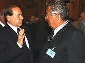 L'articolo misura: norma favore Berlusconi risarcimento Lodo Mondadori