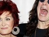 Ozzy Osbourne Vende casa Angeles (video)