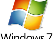 Installare Windows