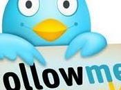 Twitter: sbarco social network maturo