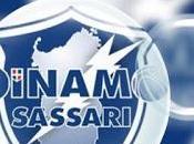 Dinamo Sassari, prima campionato 2019-2020 primi fuochi d'artificio...