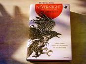 Recensione: Nevernight. dimenticare Kristoff