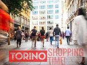 Torino: prima capitale della moda Made Italy, dove fare shopping alloggiare