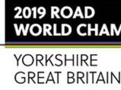 Mondiali Yorkshire 2019: tanta attesa corsa élite uomini domani