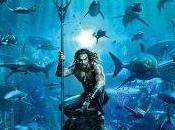 Titolo: aquaman genere: fantasy, azione rating: tr...
