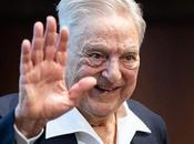 """George Soros maggiori finanziatori delle organizzazioni dietro """"scioperi climatici"""""""