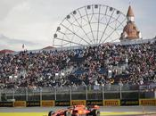 Russia 2019, Gara Diretta Esclusiva Sport, differita