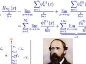 [¯|¯] Teorema numeri primi sviluppo serie pi(x)