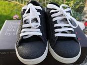 Vendesi sneakers Vegan Shoes modello Basic Piñatex