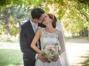 [Real Wedding] matrimonio orientale Ilaria Daniele