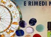 Astrologia, Cristalli, Rimedi Naturali, Cartomanzia l'Oracolo Gatti: Corsi Consulti alla Libreria Salvemini Firenze