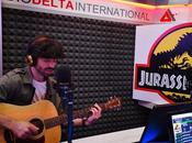 jurassic marc luca marino radio delta international