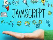 migliori librerie Javascript
