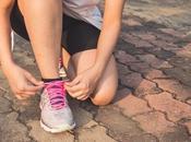 combattere cellulite dovessimo smontare falsi luoghi comuni?