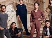 """Shadow Bone"": Netflix rivelato membri cast"