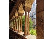Chiesa Sant'Elena Scavi archeologici Battistero Giovanni fonte Verona #viaggi [#turismo]