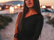 Femme Luxe Finery: abbigliamento qualità (super femminile) prezzi cost