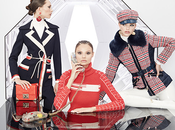 Moda Autunno 2019 Elisabetta Franchi: capi lasciarsi sfuggire