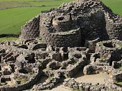 Archeologia. Bronzo medio della Sardegna. Articolo Anna Palmas