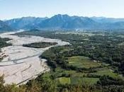 Campo fiume
