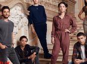 Grishaverse Leigh Bardugo arriva Netflix: ecco cast tutto quello sappiamo Shadow Bones serie tutti parlano!