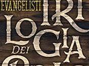 Recensione: Trilogia Pirati: Tortuga-Veracruz-Cartagena Valerio Evangelisti