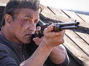 Recensione: RAMBO: LAST BLOOD Sylvester Stallone. Ritorno cinema ingenuo