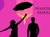 """Anteprima """"Quello Francesca Redolfi, uscirà Settembre!"""