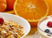 """Metabolismo: attivarlo prima """"ricca"""" colazione (del dottor Attilio Speciani)!"""