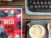 Recensione, Ninfee Nere Michel Bussi