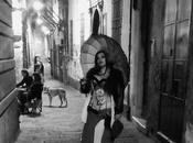 """Visita Guidata """"Vietato Minori"""": Storie Vita, Donne Vita Malavita"""