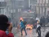 AMICIZIE ITALIANE: Prendetevi minuti informarvi condividere quello succedendo Ecuador.