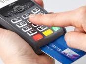 obbligatorio costerà fino mila euro l'anno l'esercente favore delle banche
