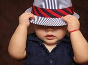 Boy's Fashion: Trending Outfits Your Little Needs