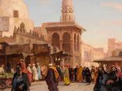 Bagheria. città l'architettura fatimita egiziana siciliana