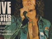 """""""POP"""" nell'ottobre 1972"""