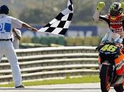 MotoGP, ufficiale: Brasile torna calendario, 2022 correrà Janeiro