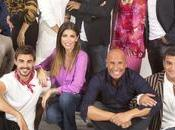 C.S._RAI 2019, 21:25 Tale Quale Show Nuovo appuntamento varietà condotto Carlo Conti