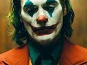 vera ragione Joker viene criticato media