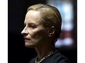 """""""The Blacklist anticipazioni sulle intenzioni Katarina Rostova confronti [spoiler]"""