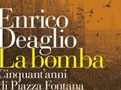 anni Piazza Fontana ricordi Fortunato Zinni