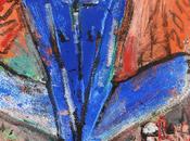 Renzo Ferrari: Insonnia mostra SPazio Tadini
